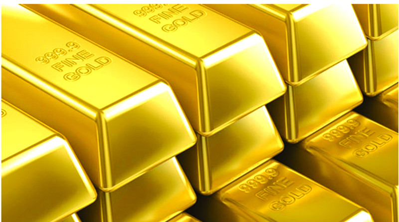 Gold exports increase Zimbabwe