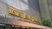 Hwange seeks RBZ forex bailout