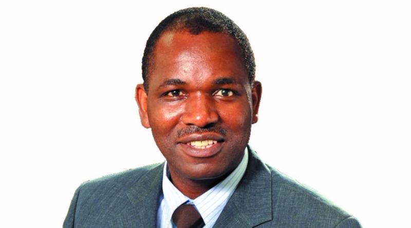 Tawanda Nyambirai buys Arcturus Mine