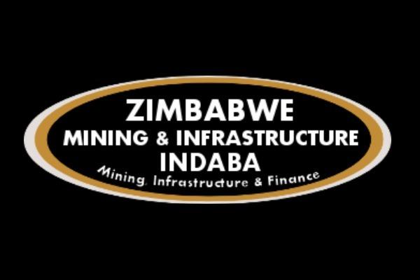 Zimbabwe Mining and Infrastructure Indaba