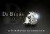 De Beers may look at mining in Zimbabwe
