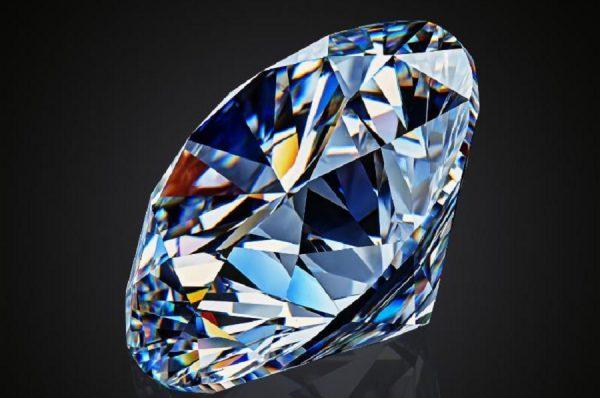Diamond picture 99