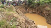 battlefields mine accident