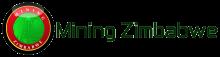 Mining Zimbabwe Logo
