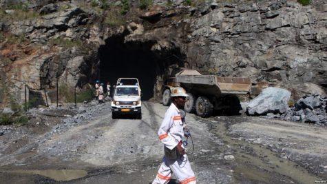 Top Ten operating mines in Zimbabwe - Mining Zimbabwe