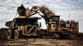 mining zimbabwe place holder image
