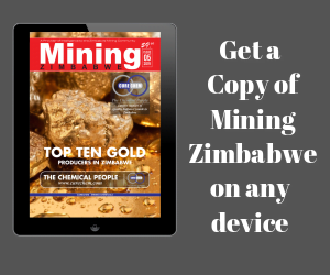 get a copy of the mining zimbabwe magazine