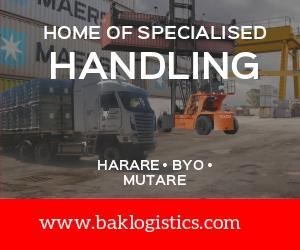 Bak Logistics