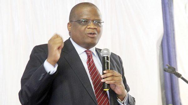Dr-Kupukile-Mlambo