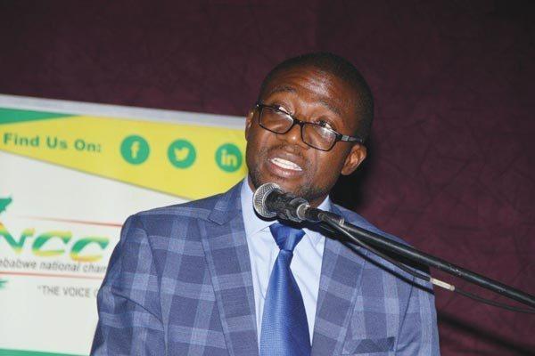 NQOBIZITHA-MANGALISO-NDHLOVU-MINISTER-OF-INDUSTRY-COMMERCE