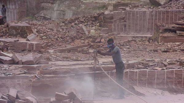 jodhpur-mines
