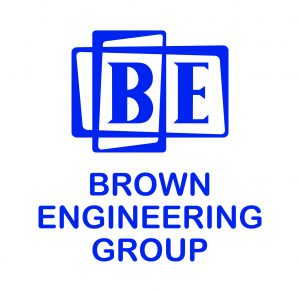 Brown Engineering Group