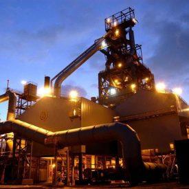 Zisco Mining Zimbabwe
