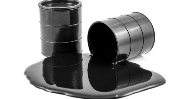 crude oil Mining Zimbabwe