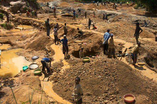 illegal-mining-