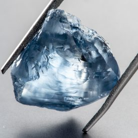 petra-blue-diamond-2008carats