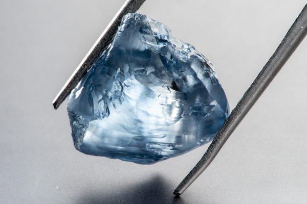 petra-blue-diamond-2008carats