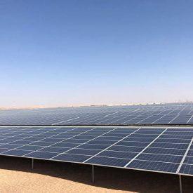 solar mining zimbabwe