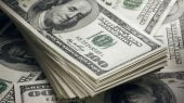 us-dollar-currency-forecast-8