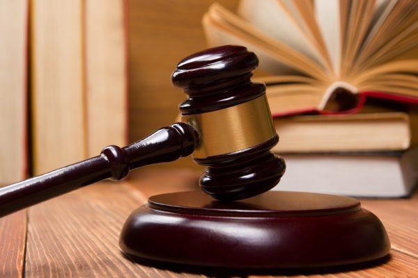 Prosecutors ordered to go hard on Machete criminals