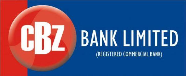CBZ Bank