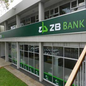 ZB Bank