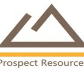 Prospect Resources