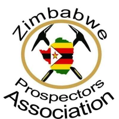 Zimbabwe Prospectors Association