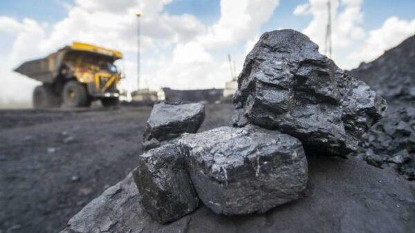 Coal Zim