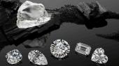 Type two diamond