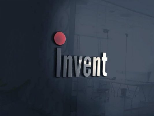 Invent insurance agents