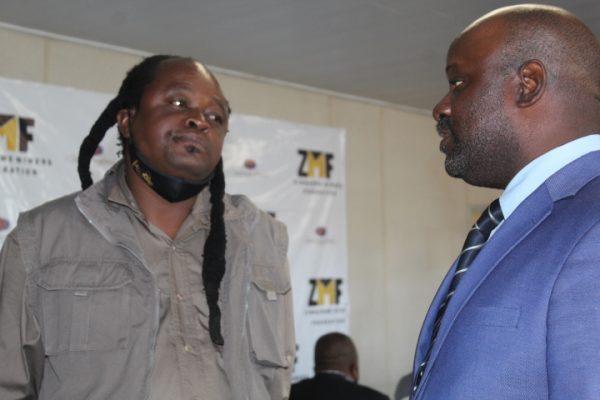 Philimon Mokoele