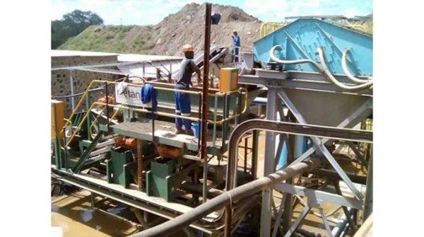 Premier-African-Minerals
