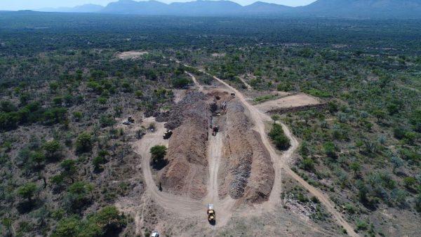 Thorny-River-diamond-project