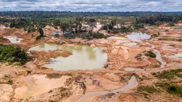 amazon mining-scaled