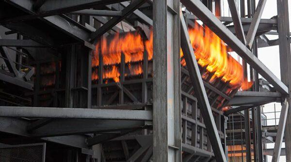 DINSON Colliery Company