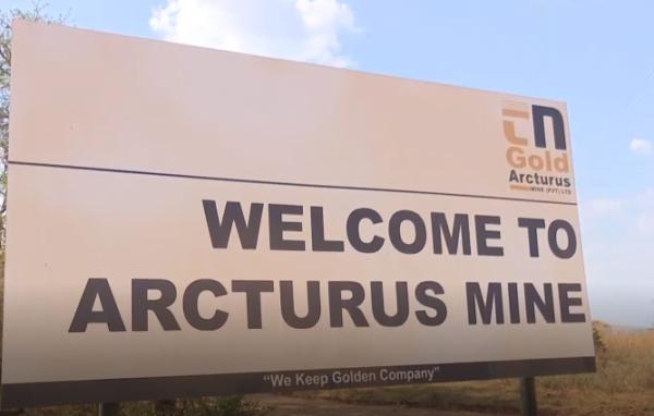 acturus-mine