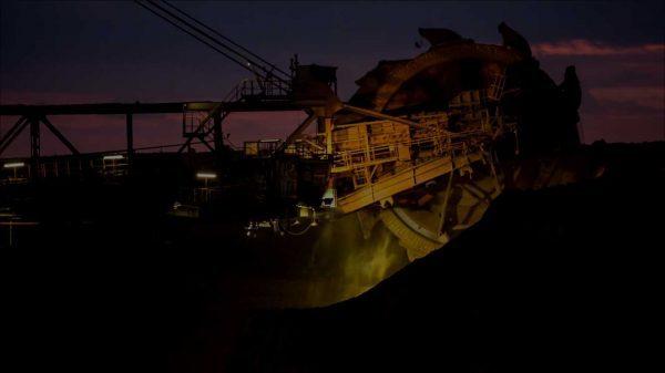 kuvimba mining