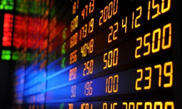 victoria falls stock exchange